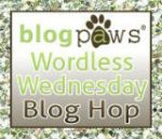 wordless-wednesday-badge